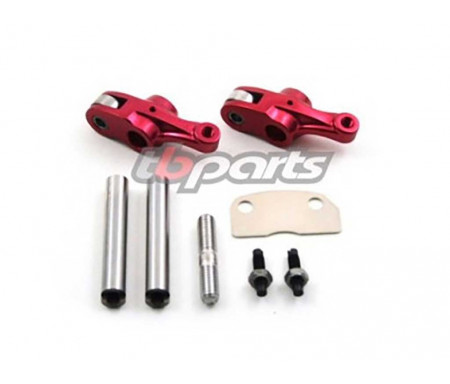 Kit bilancieri TB Parts
