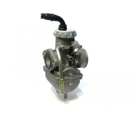 Carburatore PZ 20