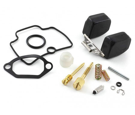 Kit revisione carburatore PWK