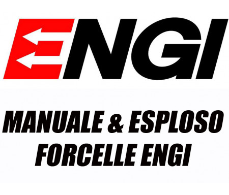 Manuale Forcelle ENGI