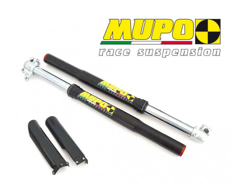 Forcelle MUPO 720 mm pitbike