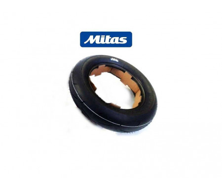 Gomma Mitas MC 35 100/90-10 Medium
