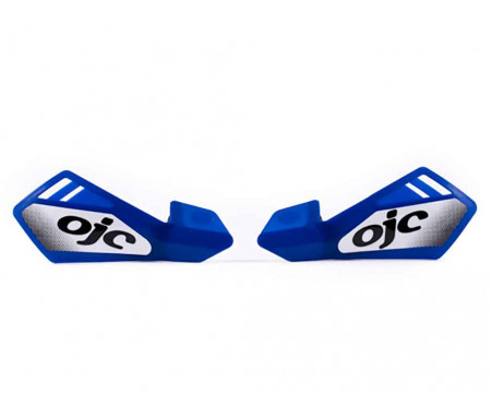 Paramani cross OJC Arrow Blu