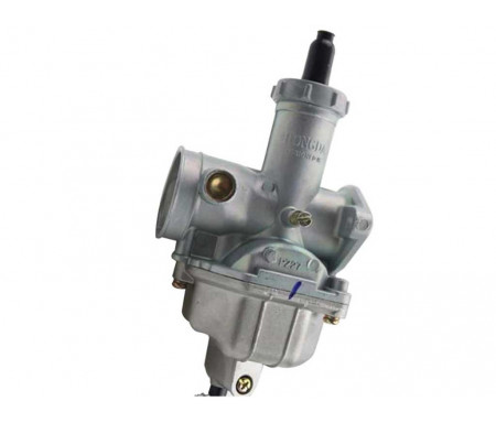 Carburatore PZ 27
