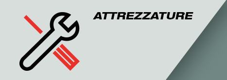 Attrezzature e Accessori